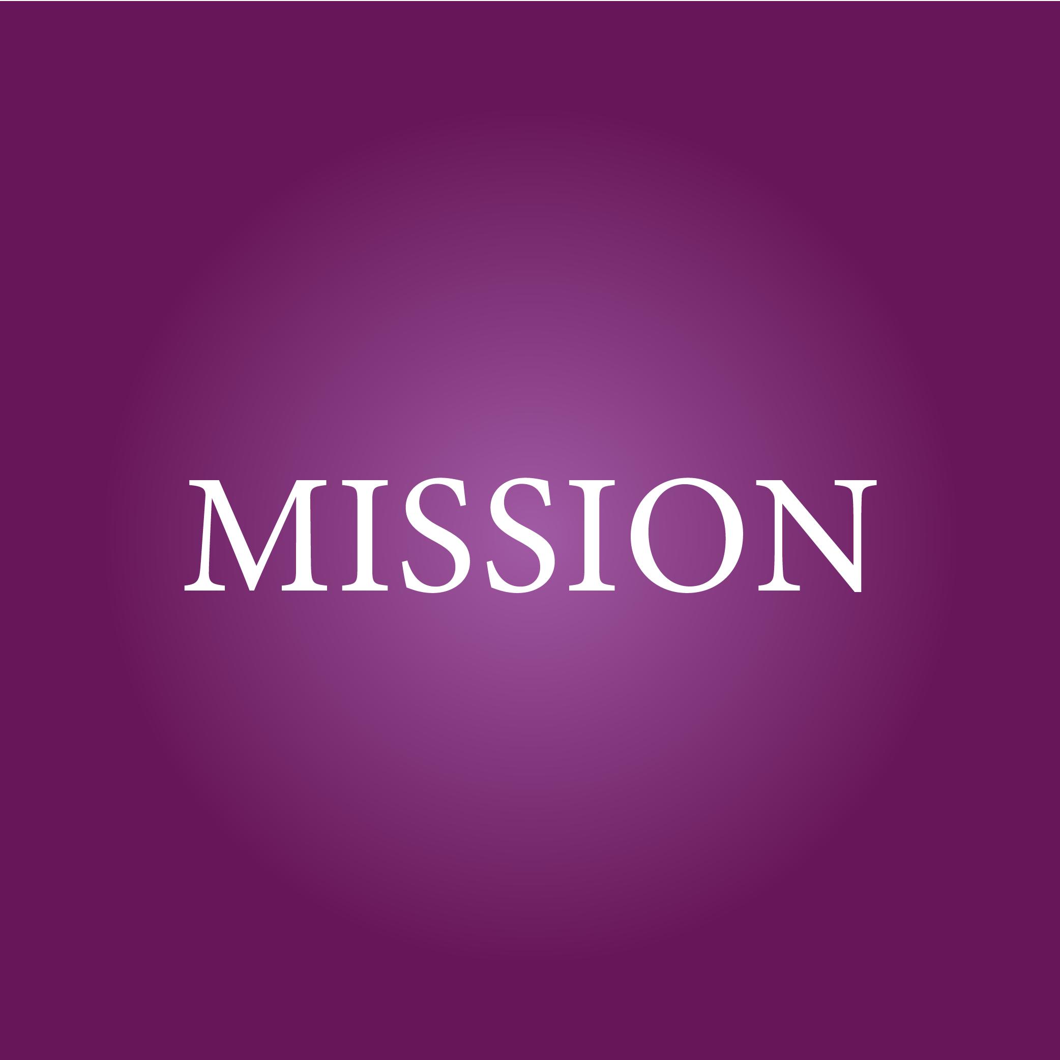 JT ICONS_MISSION 1