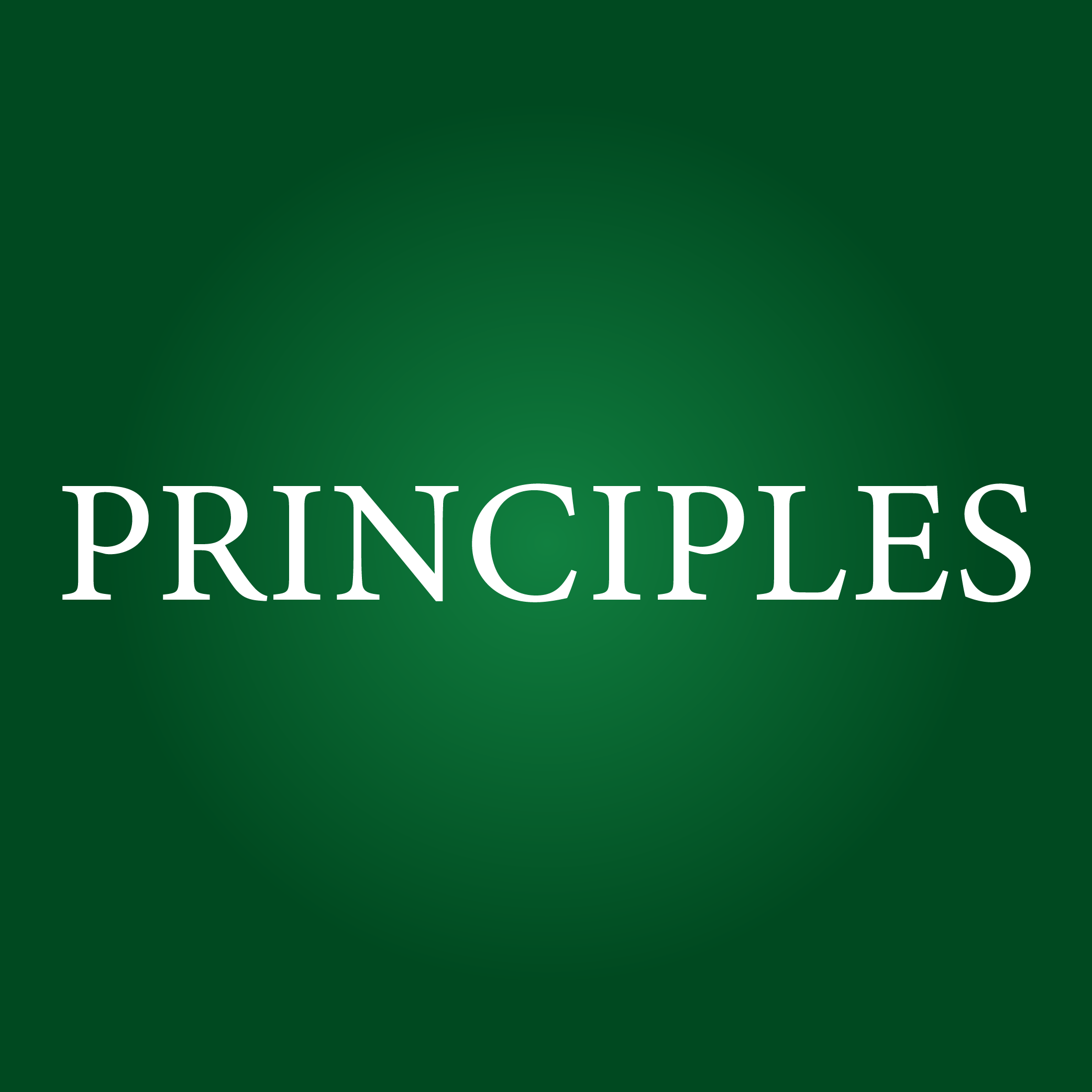 JT ICONS_PRINCIPLES 1-07