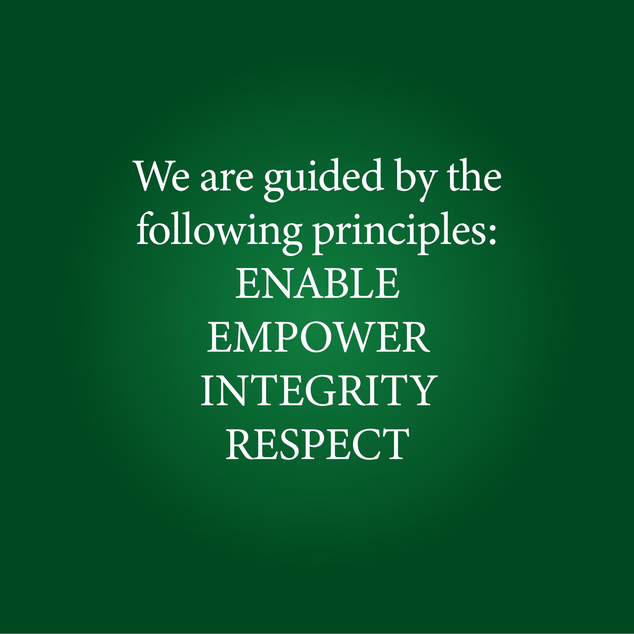 JT ICONS_PRINCIPLES 1-08