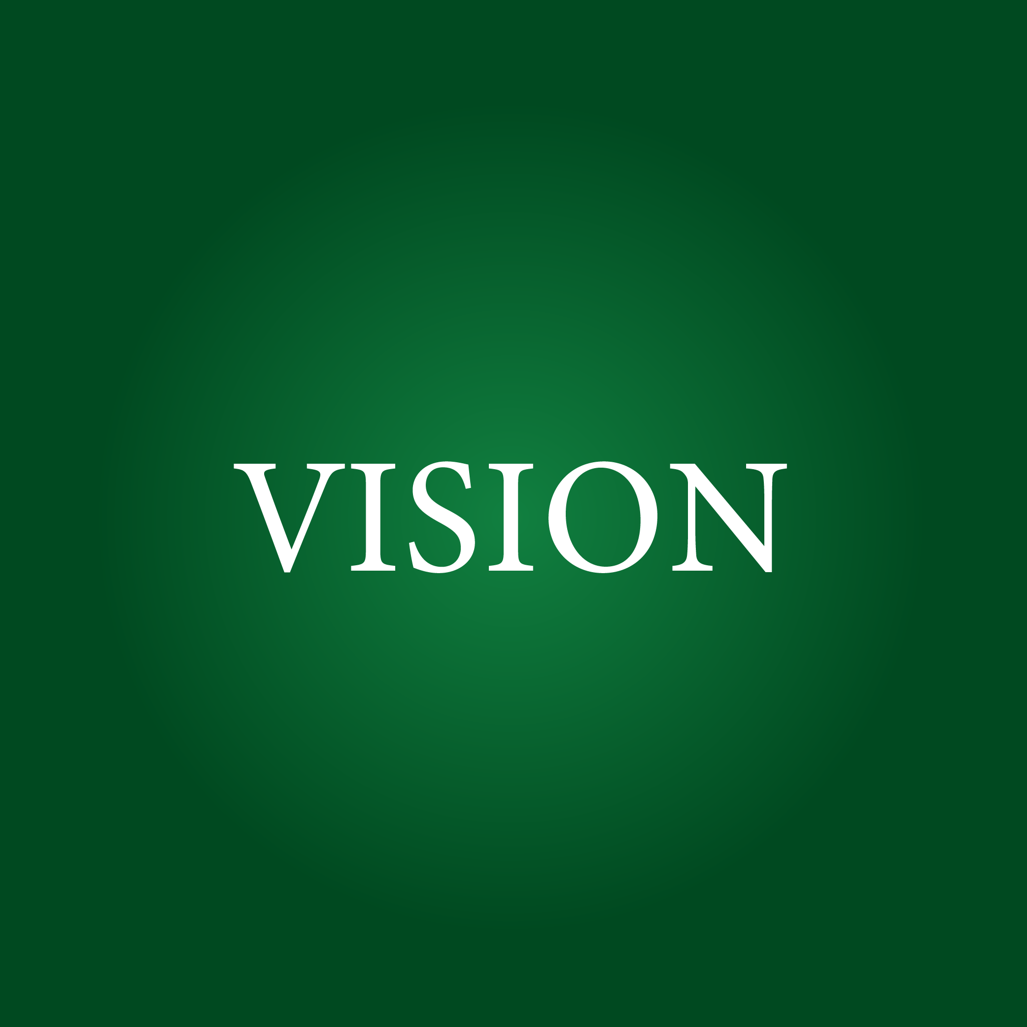 JT ICONS_VISION 1